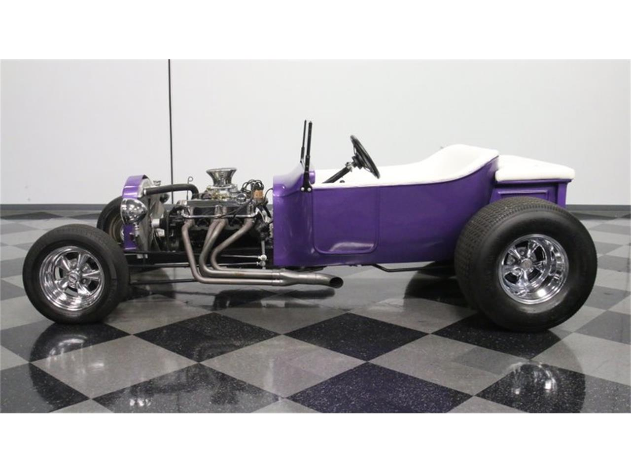 Large Picture of '26 Ford T Bucket located in Lithia Springs Georgia - $22,995.00 - PYW1