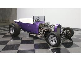 Picture of 1926 Ford T Bucket - PYW1