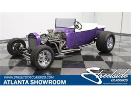 Picture of '26 T Bucket located in Lithia Springs Georgia Offered by Streetside Classics - Atlanta - PYW1