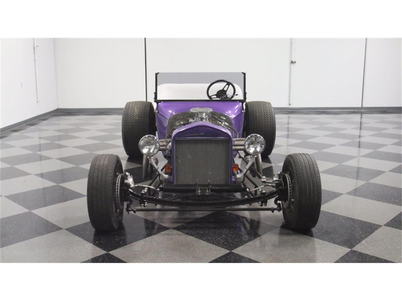 Large Picture of 1926 Ford T Bucket located in Lithia Springs Georgia - $22,995.00 - PYW1