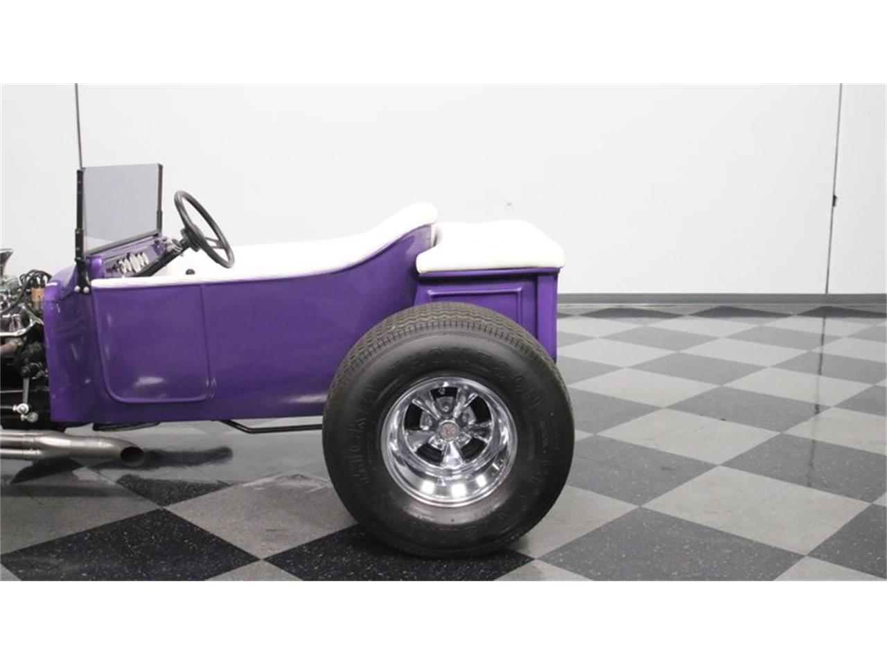 Large Picture of 1926 Ford T Bucket Offered by Streetside Classics - Atlanta - PYW1