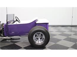 Picture of '26 Ford T Bucket - PYW1