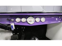 Picture of 1926 Ford T Bucket located in Georgia - $22,995.00 Offered by Streetside Classics - Atlanta - PYW1