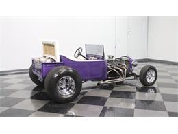 Picture of 1926 Ford T Bucket - $22,995.00 Offered by Streetside Classics - Atlanta - PYW1