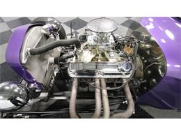 Picture of '26 T Bucket Offered by Streetside Classics - Atlanta - PYW1