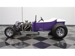 Picture of Classic '26 Ford T Bucket - $22,995.00 Offered by Streetside Classics - Atlanta - PYW1