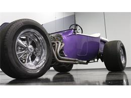 Picture of Classic 1926 T Bucket Offered by Streetside Classics - Atlanta - PYW1