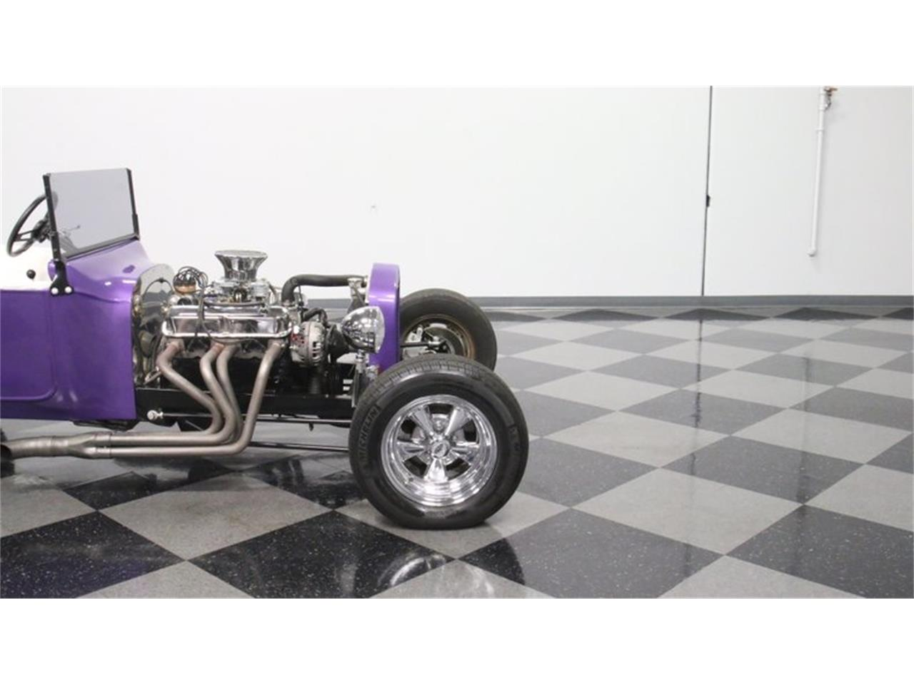 Large Picture of Classic 1926 T Bucket located in Lithia Springs Georgia Offered by Streetside Classics - Atlanta - PYW1