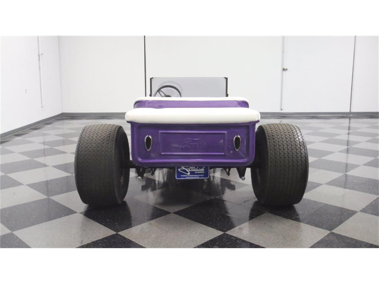 Large Picture of 1926 T Bucket Offered by Streetside Classics - Atlanta - PYW1