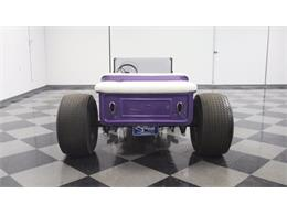 Picture of Classic 1926 T Bucket located in Georgia Offered by Streetside Classics - Atlanta - PYW1