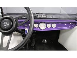Picture of '26 T Bucket located in Georgia Offered by Streetside Classics - Atlanta - PYW1