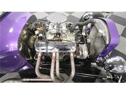 Picture of Classic '26 Ford T Bucket Offered by Streetside Classics - Atlanta - PYW1