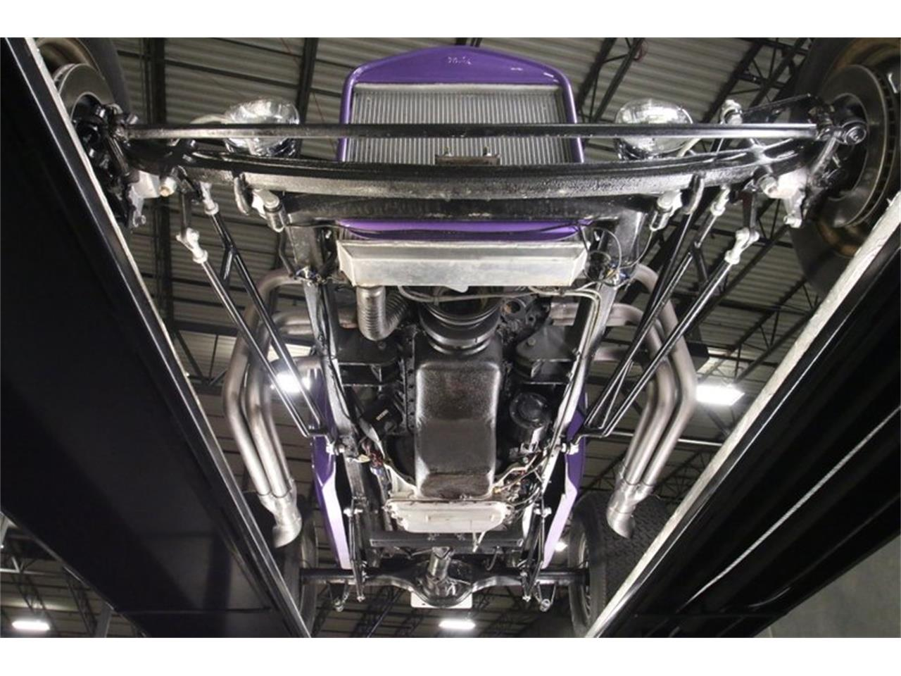 Large Picture of 1926 Ford T Bucket - $22,995.00 Offered by Streetside Classics - Atlanta - PYW1