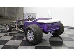 Picture of '26 T Bucket - $22,995.00 Offered by Streetside Classics - Atlanta - PYW1