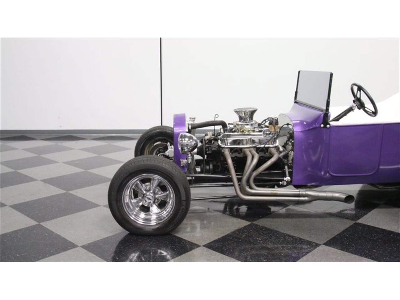 Large Picture of Classic '26 T Bucket located in Georgia - $22,995.00 Offered by Streetside Classics - Atlanta - PYW1