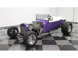 Picture of Classic 1926 T Bucket - $22,995.00 - PYW1