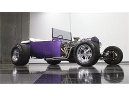 Picture of Classic '26 Ford T Bucket located in Georgia - $22,995.00 - PYW1