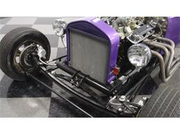 Picture of Classic '26 T Bucket located in Lithia Springs Georgia - $22,995.00 Offered by Streetside Classics - Atlanta - PYW1