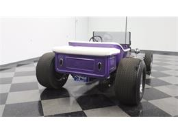 Picture of '26 Ford T Bucket located in Lithia Springs Georgia - $22,995.00 Offered by Streetside Classics - Atlanta - PYW1