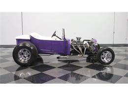 Picture of '26 Ford T Bucket - $22,995.00 Offered by Streetside Classics - Atlanta - PYW1