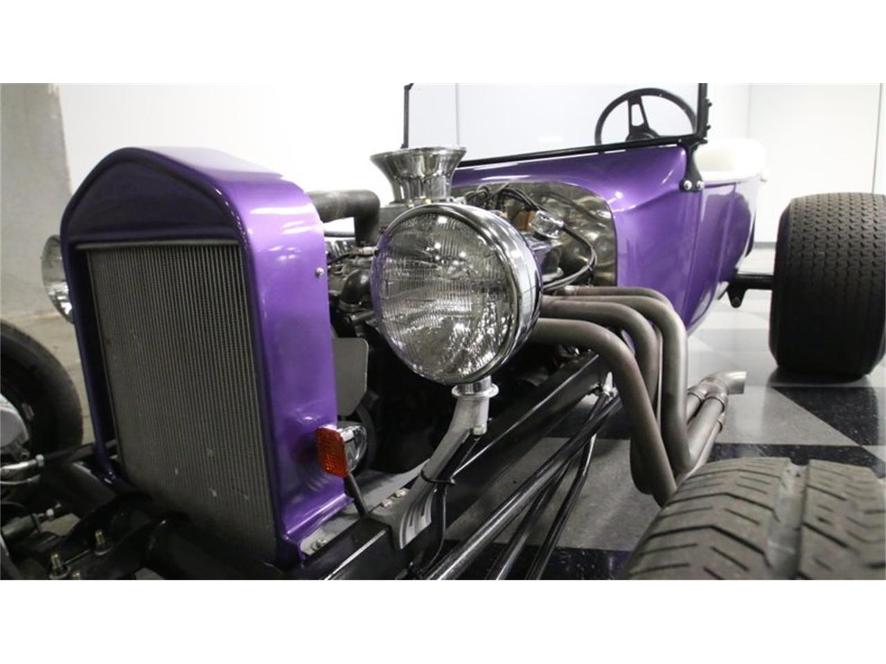 Large Picture of 1926 Ford T Bucket located in Lithia Springs Georgia - PYW1