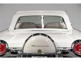 Picture of '62 Thunderbird - PYW4