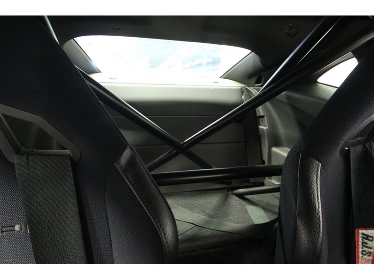 Large Picture of '15 Camaro - PYW7