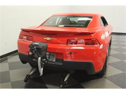 Picture of '15 Camaro - PYW7