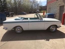 Picture of '62 Rambler American located in Annandale Minnesota - $18,500.00 - PYWM
