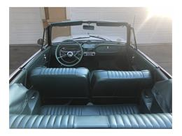 Picture of '62 Rambler American - $18,500.00 Offered by Classic Rides and Rods - PYWM