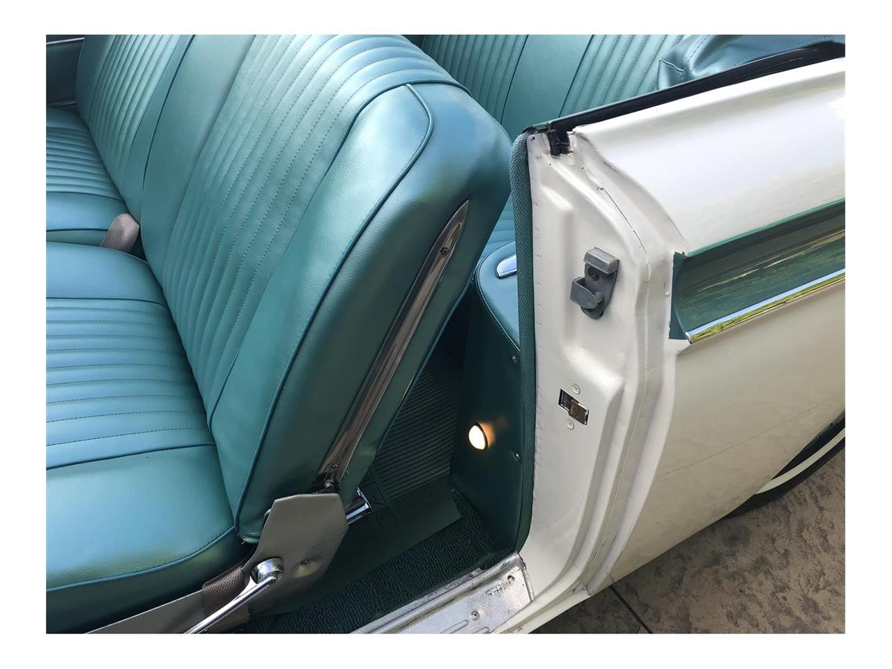 Large Picture of Classic '62 American - $18,500.00 Offered by Classic Rides and Rods - PYWM