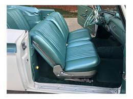 Picture of Classic '62 Rambler American located in Annandale Minnesota - $18,500.00 Offered by Classic Rides and Rods - PYWM