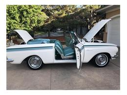 Picture of 1962 American - $18,500.00 Offered by Classic Rides and Rods - PYWM
