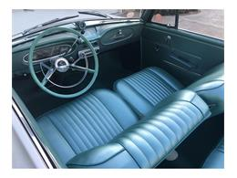 Picture of '62 American located in Annandale Minnesota Offered by Classic Rides and Rods - PYWM