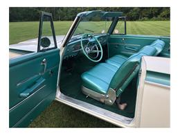 Picture of Classic 1962 Rambler American located in Annandale Minnesota Offered by Classic Rides and Rods - PYWM