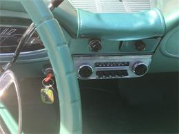 Picture of 1962 Rambler American - $18,500.00 Offered by Classic Rides and Rods - PYWM