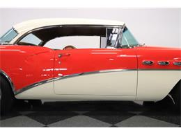 Picture of '56 Special - PXRO