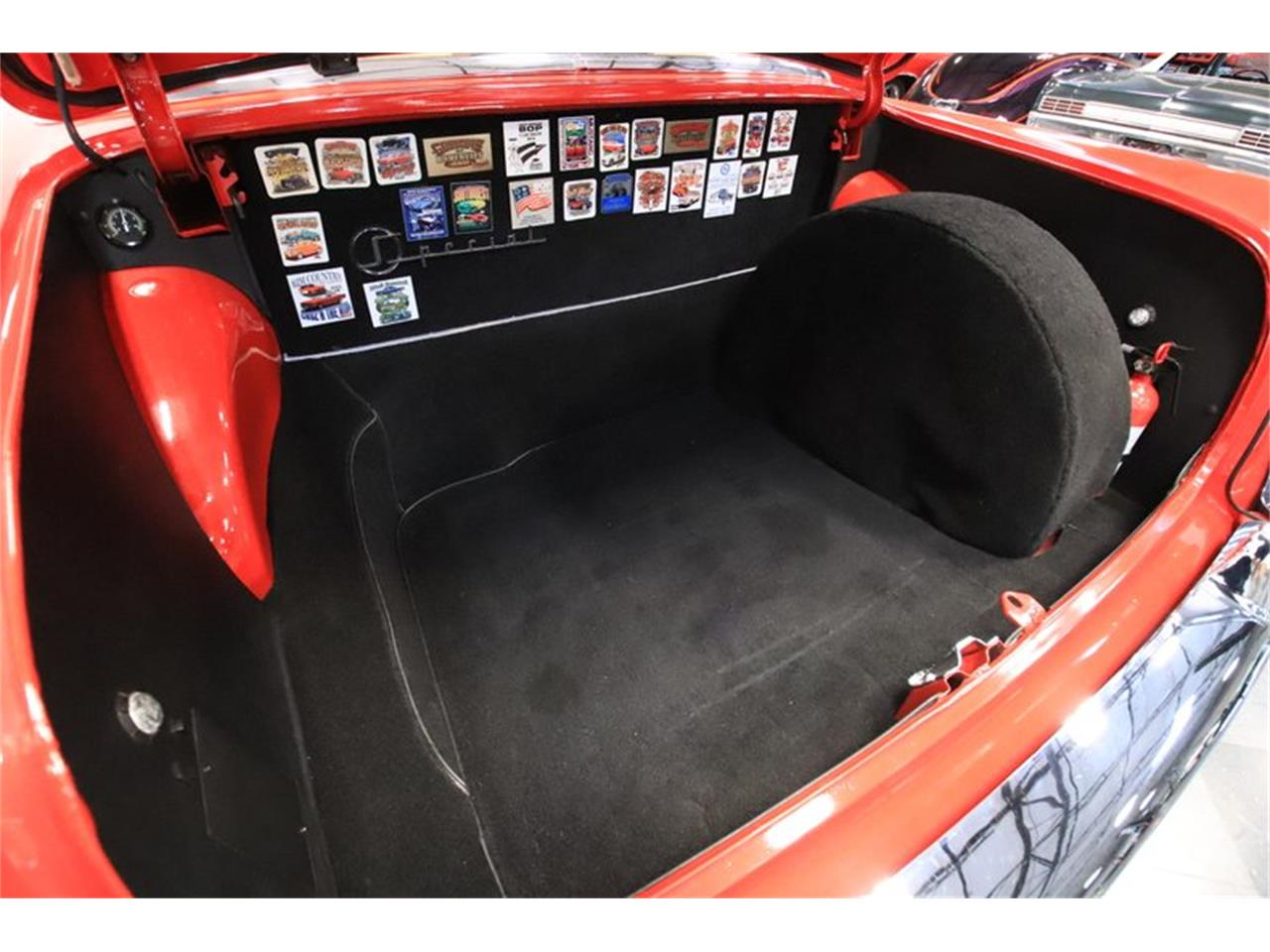 Large Picture of '56 Special - PXRO