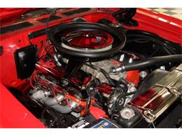 Picture of '70 Chevrolet Chevelle SS - $64,995.00 Offered by My Hot Cars - PYXF