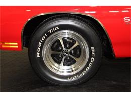 Picture of 1970 Chevrolet Chevelle SS - $64,995.00 - PYXF