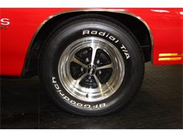 Picture of Classic '70 Chevrolet Chevelle SS located in San Ramon California Offered by My Hot Cars - PYXF