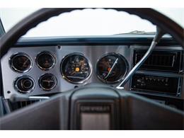 Picture of '83 C10 - PXRS