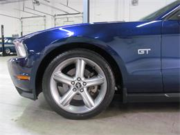 Picture of '10 Mustang - PYYD