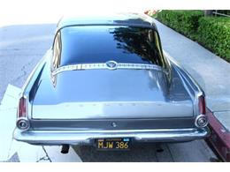 Picture of 1965 Barracuda - PYYJ