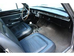 Picture of Classic '65 Plymouth Barracuda - $21,495.00 - PYYJ