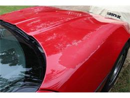 Picture of 1985 Chevrolet Corvette - $5,995.00 Offered by Classic Car Deals - PYZF