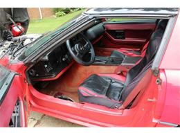 Picture of '85 Corvette located in Michigan - $5,995.00 Offered by Classic Car Deals - PYZF