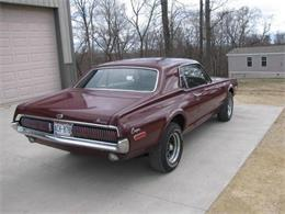 Picture of '68 Cougar - PXRY