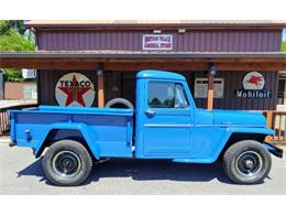 Picture of '59 Jeep - PYZG