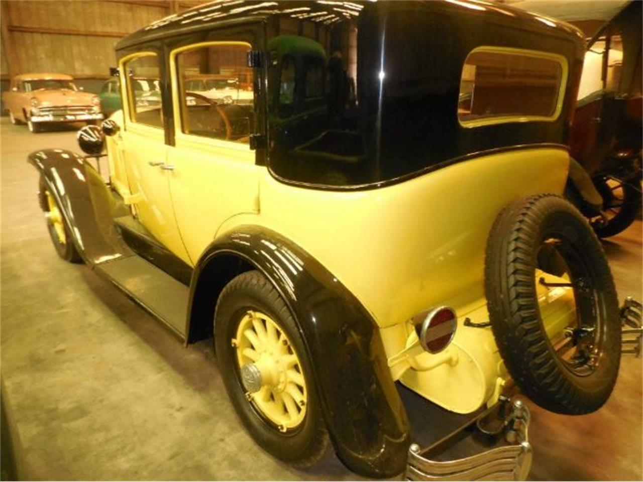 Large Picture of '28 Master - $33,495.00 Offered by Classic Car Deals - PYZH